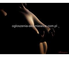 Zdjęcia na portale towarzyskie.