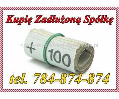 Ochrona Członków Zarządu - Pomoc /Optymalizacja JPK/KAS/ZUS/ 299/586 K.s.h