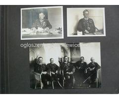 Kupie wojskowe Stare Dokumenty,zdjecia,Legitymacje telefon 694972047