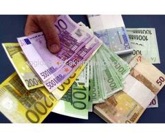 OFERTA KREDYT: ROLNIK, PRZEMYSL, NIERUCHOMOSCI OD 9000 £ DO 45.000.000EURO